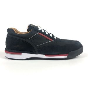 Rockport 7100 Prowalker Limited Edition Low CH4186